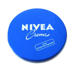 nivea code of ethics Global supplier code of conduct our vision & purpose email print share staying focused going further our vision: to enrich and delight the world through foods and brands that matter our purpose: nourishing families so they can flourish and thrive.