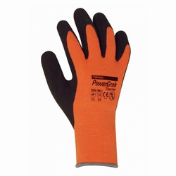 Winterhandschuh PowerGrab Thermo