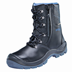 Schnürstiefel atlas GTX 945 XP Thermo blueline S3
