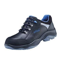 ATLAS Duo Soft 930 HI1 HRO S3 Stiefel Sicherheitsschuhe