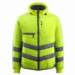 Thermojacke MASCOT® Dartford