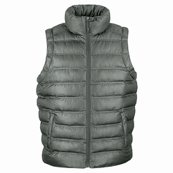 Weste Ice Bird Padded Gilet