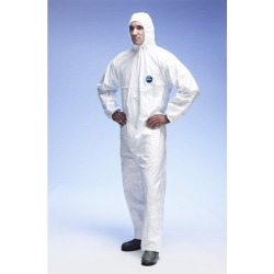 DuPont Overall TYVEK® 500 Xpert