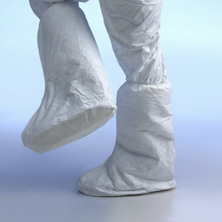 DuPont Überziehschuhe TYVEK® 500 Boot cover with antislip