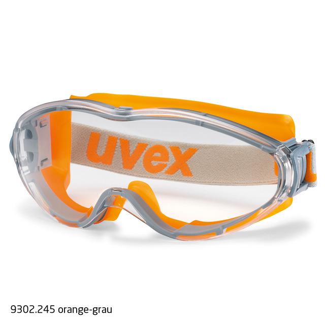 uvex ultrasonic 9302