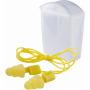 3M™ E-A-R™ Gehörschutzstöpsel Ultrafit™