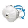 Atemschutzmaske 3M™ 8825+ FFP2 mit Ausatemventil